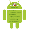 Rooting Guide Latest Version Download