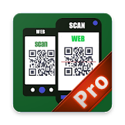Whatscan : QR Scan 3.0.0 Android Latest Version Download
