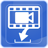 Easy Facebook Video Downloader Latest Version Download