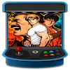 Arcade:Classic 2 Latest Version Download