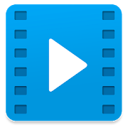 video player app for pc free download