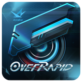 OverRapid Latest Version Download
