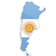 Argentinian News Hub  Latest Version Download