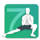 7 Day Fitness Workout Challenge Free  Latest Version Download
