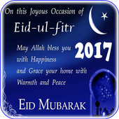 Eid Ul Fitr Images 2017 HD  Latest Version Download