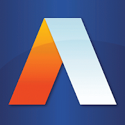 Arthur Alderete Real Estate 5.4 Android for Windows PC & Mac