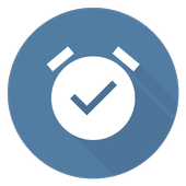 Reminder with Alarm  Latest Version Download