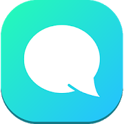 Apple Message 1.7.0 Android Latest Version Download
