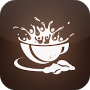Crowd Coffee Brasil APK