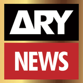 ARY NEWS Latest Version Download