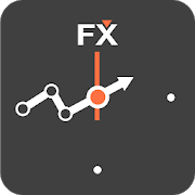 FXhours 3.0 Android for Windows PC & Mac