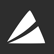 Asana Rebel - Yoga Inspired Fitness 3.0.4.1114 Android Latest Version Download