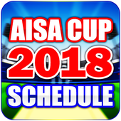 IND vs Pak Live Asia Cup 2018 Live Matches  Latest Version Download