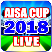 IND vs Pak Live Asia Cup 2018 Live Matches  in PC (Windows 7, 8 or 10)