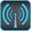 WiFi Router Free