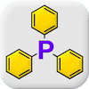Functional Groups in Organic Chemistry - Quiz APK