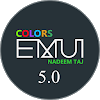 Colors Theme for Huawei EMUi 5 Latest Version Download