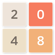 2048 Puzzle  Latest Version Download