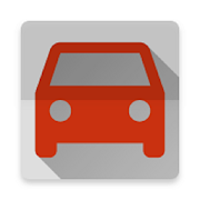 Auto Plus 1.0 Android for Windows PC & Mac