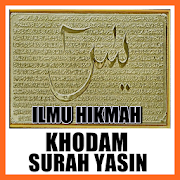 Khodam Surat Yaasin APK Download for Android