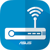 ASUS Router Latest Version Download