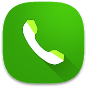 ASUS Calling Screen  APK 23.1.0.7_160908