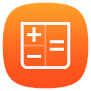 Calculator - unit converter  APK 1.5.0.85_160701