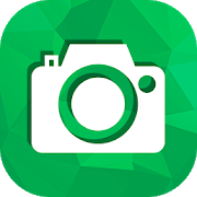 Camera Style Asus ZenUi APK