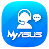 MyASUS - Service Center Latest Version Download