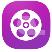 MiniMovie - Free Video and Slideshow Editor  2.5.3.9_160912 Android for Windows PC & Mac