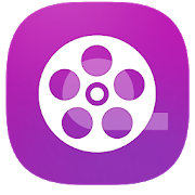 MiniMovie - Free Video and Slideshow Editor  2.5.3.9_160912 Android Latest Version Download