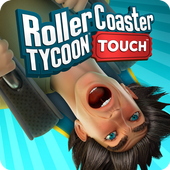 RollerCoaster Tycoon Touch Latest Version Download