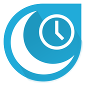 Athanotify - prayer times  Latest Version Download