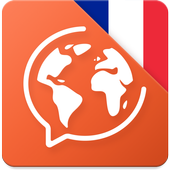 Learn French. Speak French Latest Version Download