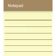 Notepad Free  Latest Version Download
