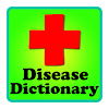 Diseases Dictionary ✪ Medical Latest Version Download