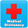 Download Drugs Dictionary Offline: FREE APK v1.9 for Android