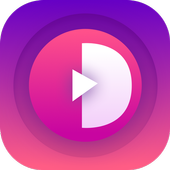 Dubshoot - make selfie videos 4.2.4 Android for Windows PC & Mac