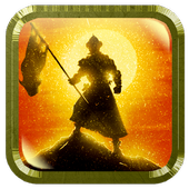 Age of Ottoman Latest Version Download
