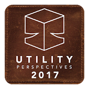 Utility Perspectives 2017 v2.7.11.0