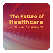 The Future of Healthcare  Latest Version Download