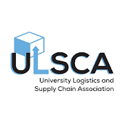 ULSCA 2017  Latest Version Download