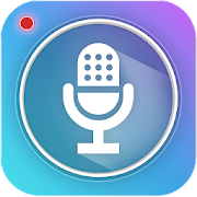 Smart Audio Recorder: Digital voice recorder 8.29.16 Android Latest Version Download