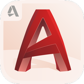 AutoCAD - DWG Viewer & Editor Latest Version Download