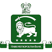 HabibMetro Mobile Banking  Latest Version Download