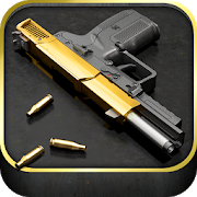 iGun Pro -The Original Gun App  5.26 Android for Windows PC & Mac