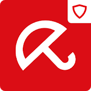 Avira Antivirus Security 2019 APK