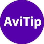 AviTip  Latest Version Download