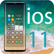 Theme for ios 11  Latest Version Download