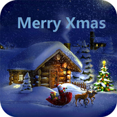Christmas Wallpapers HD  Latest Version Download